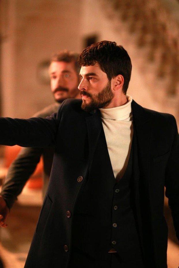 Ветреный турецкий сериал смотреть