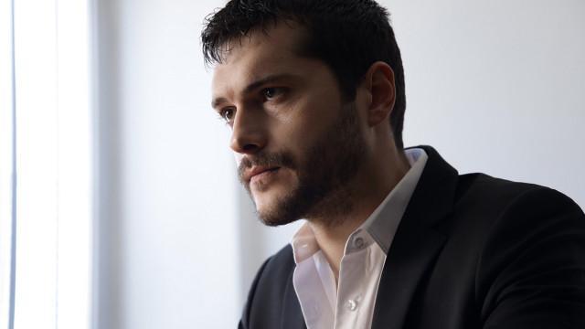 Последнее лето турецкий сериал смотреть